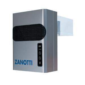 Monobloc Zanotti BGM21802F