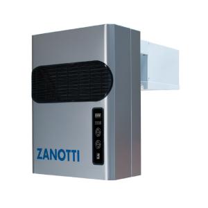 Monobloc Zanotti BGM22002F