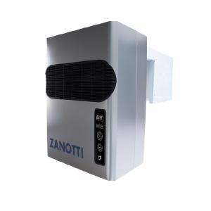 Monobloc Zanotti BGM32002F