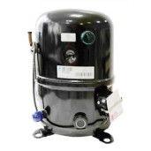Compresor TECUMSEH FH4518Y