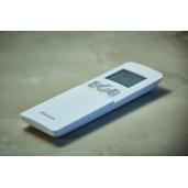 Telecomandă cod ARC466A58 fără fir cu infraroșu